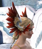 gw2-winged-headpiece-4