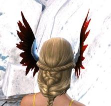 gw2-winged-headpiece-5