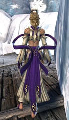 gw2-elonian-elementalist-outfit-3