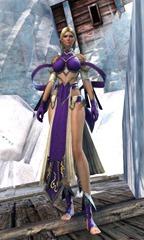 gw2-elonian-elementalist-outfit-4