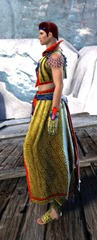 gw2-elonian-elementalist-outfit-6