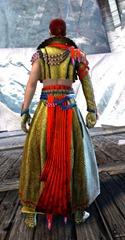 gw2-elonian-elementalist-outfit-7