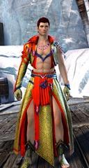 gw2-elonian-elementalist-outfit-8