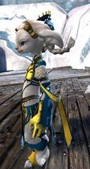 gw2-elonian-elementalist-outfit-asura-2