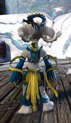 gw2-elonian-elementalist-outfit-asura-3
