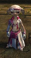 gw2-elonian-elementalist-outfit-asura-5