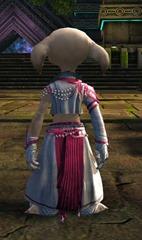 gw2-elonian-elementalist-outfit-asura-7