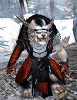 gw2-elonian-elementalist-outfit-charr-2