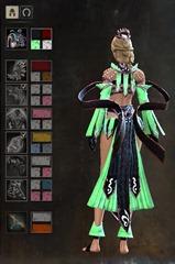 gw2-elonian-elementalist-outfit-dye-human-female-2