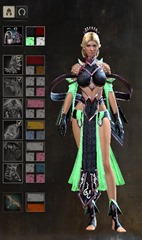gw2-elonian-elementalist-outfit-dye-human-female