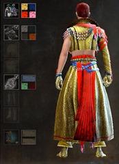 gw2-elonian-elementalist-outfit-dye-human-male-2