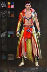 gw2-elonian-elementalist-outfit-dye-human-male