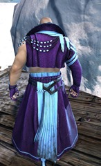 gw2-elonian-elementalist-outfit-norn-3