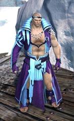 gw2-elonian-elementalist-outfit-norn-4