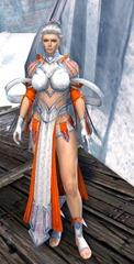 gw2-elonian-elementalist-outfit-norn-5