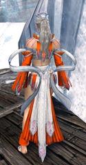 gw2-elonian-elementalist-outfit-norn-7