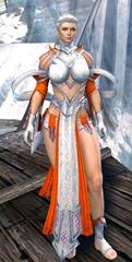gw2-elonian-elementalist-outfit-norn-8