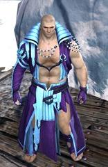 gw2-elonian-elementalist-outfit-norn