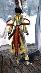gw2-elonian-elementalist-outfit-sylvari-3