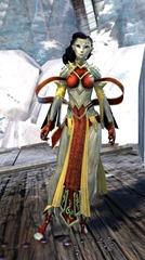 gw2-elonian-elementalist-outfit-sylvari-4