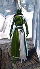 gw2-elonian-elementalist-outfit-sylvari-7