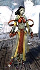 gw2-elonian-elementalist-outfit-sylvari