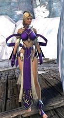 gw2-elonian-elementalist-outfit