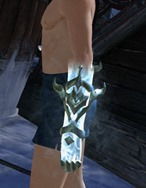 gw2-exalted-gloves-2