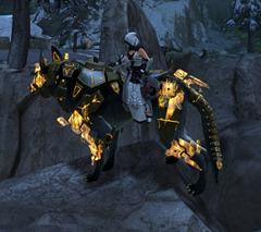 gw2-exo-suit-mounts-pack-jackal-2