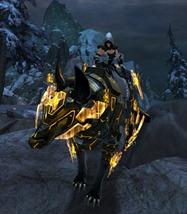 gw2-exo-suit-mounts-pack-jackal