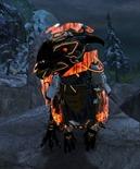 gw2-exo-suit-mounts-pack-raptor-2