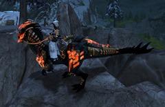 gw2-exo-suit-mounts-pack-raptor