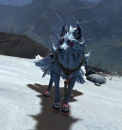 gw2-shrine-guardian-jackal-2