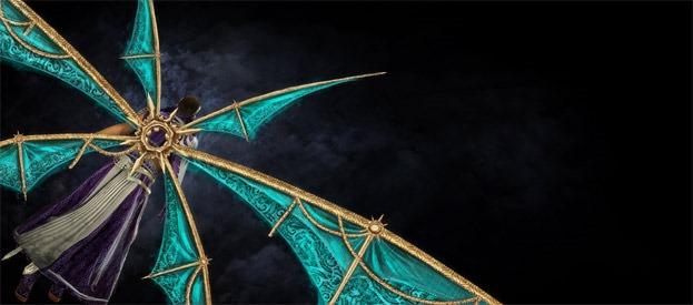 gw2-sunspear-glider