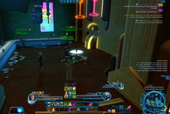 swtor-cantina-crawl-achievement-guide-10