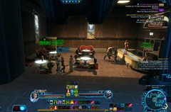 swtor-cantina-crawl-achievement-guide-14