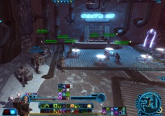 swtor-cantina-crawl-achievement-guide-16