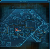 swtor-cantina-crawl-achievement-guide-21