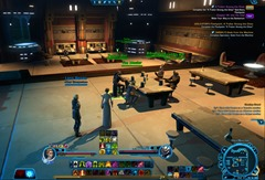 swtor-cantina-crawl-achievement-guide-26
