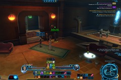 swtor-cantina-crawl-achievement-guide-30