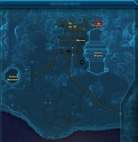 swtor-cantina-crawl-achievement-guide-33