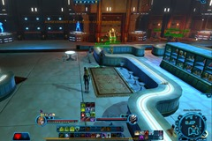 swtor-cantina-crawl-achievement-guide-34