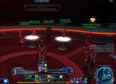 swtor-cantina-crawl-achievement-guide-8