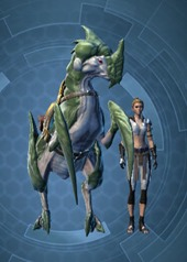 swtor-emerald-scale-mantorr-2
