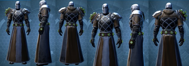 swtor-order-of-zildrog-armor-2