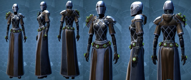 swtor-order-of-zildrog-armor