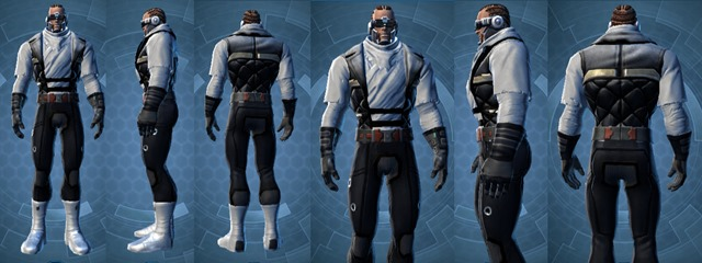 swtor-sly-operator-armor-set-2