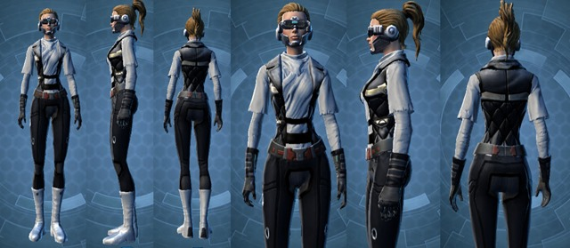 swtor-sly-operator-armor-set