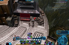 swtor-the-nathema-conspiracy-flashpoint-guide-11