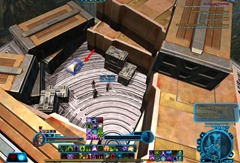 swtor-the-nathema-conspiracy-flashpoint-guide-14